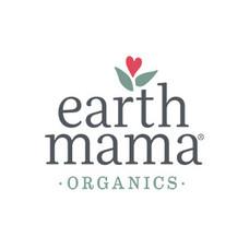 Earth Mama