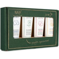 Naïf Naïf Mini Set - voor baby's & kids