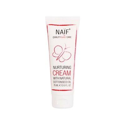 Naïf Nurturing Baby Cream