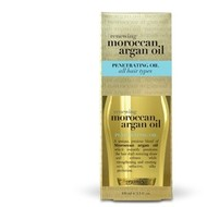 Organix Moroccan Argan Oil Serum Penetrating