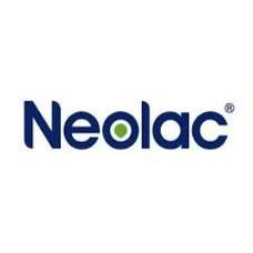 Neolac Organic