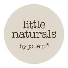 Little Naturals by Jollein