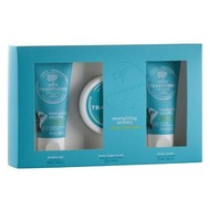 Treets Traditions Energising Secrets Giftset