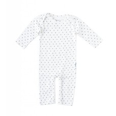 Little Label Pyjama pakje – Dream