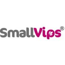 SmallVips