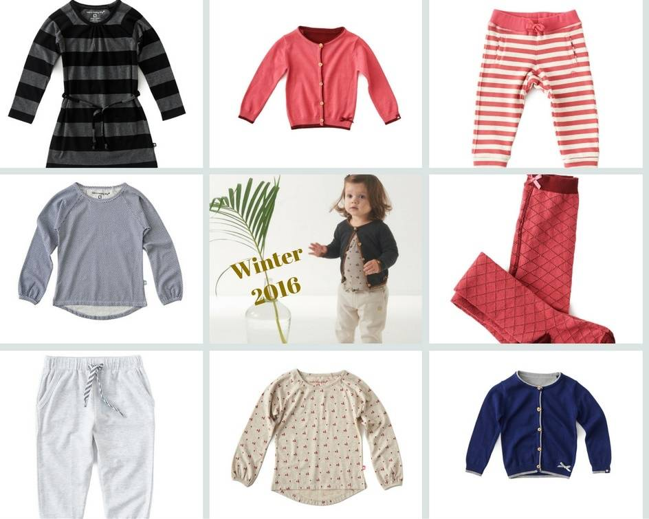 38f217dbe98e59 Little Label Baby maillots – grijs gemêleerd - MamaMoments
