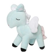 Miniroom Miniroom Little Horse knuffeldoekje