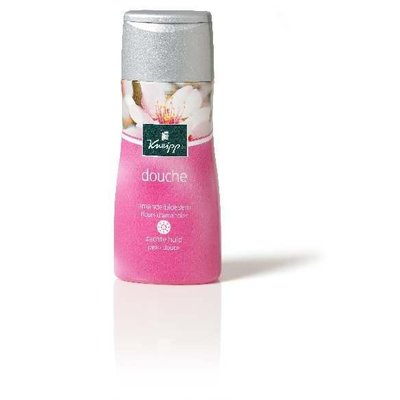 kneipp Douchegel amandel mini