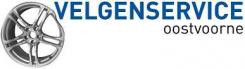 www.velgen.nl richten - poedercoaten - randschade - et aanpassen - lassen - scherpe prijzen - ruim 25 jaar evaring