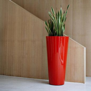Vondom Cono Alto 35 x 100 plantenbak