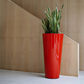 Vondom Cono Alto 40 x 80 plantenbak