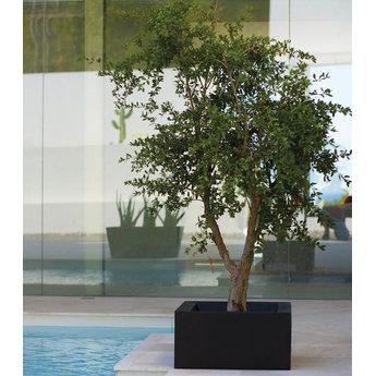 Vondom LAND 120 cm  plantenbak