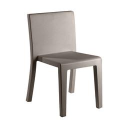 Vondom JUT stoel