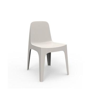 Vondom SOLID stoel