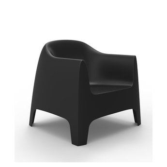 Vondom SOLID fauteuil