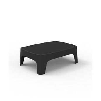 Vondom SOLID salontafel