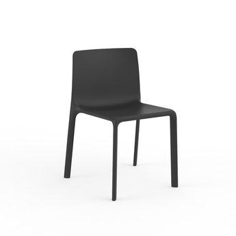 Vondom KES stoel