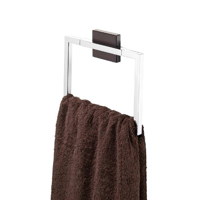 Tiger Zenna Handdoekring