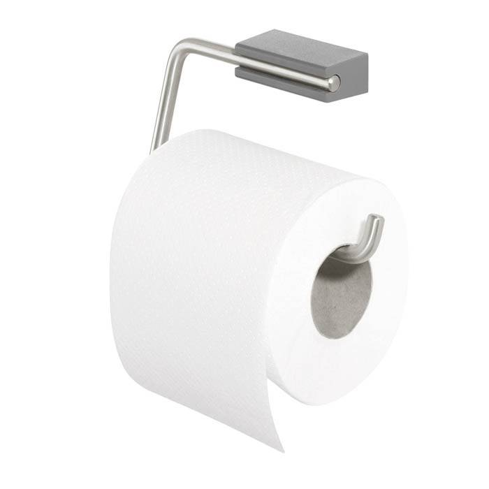 Tiger CLIQIT toiletrolhouder