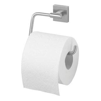 Tiger MELBOURNE toiletrolhouder