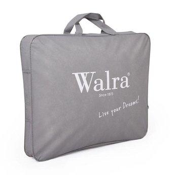 Walra 4-SEIZOENEN Dekbed London