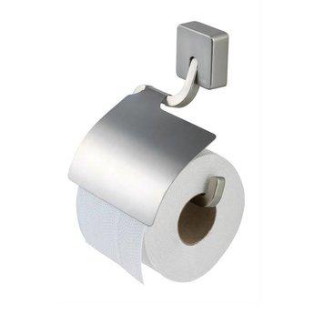 Tiger IMPULS Toiletrolhouder + klep