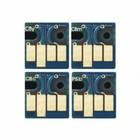 Canon CLI-8 / PGI-5 Autoreset Chips