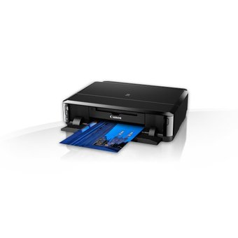 Canon PIXMA iP7250  printer - 2e kans product