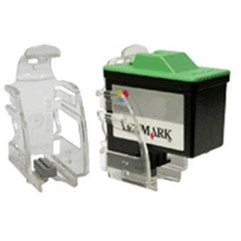 Lexmark 27 - 10N0027 Transport / Bewaar Clip