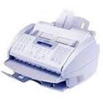 Canon Fax B210C