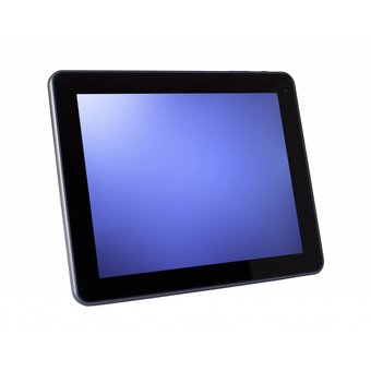 "Terra Pad 1001 tablet 9.7"" Android 4.0"