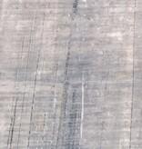 Munich Editon 1 Fotobehang Komar Stijlen Behang Concrete