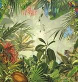 Into Illusions Edition 2 Fotobehang Komar Natuur Behang Into the Wild