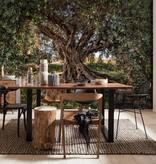 Scenics Edition 2 Fotobehang Komar Natuur Behang Olive Tree