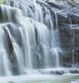 Scenics Edition 2 Fotobehang Komar Natuur Behang Pura Kaunui Falls
