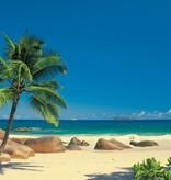 Scenics Edition 2 Fotobehang Komar Natuur Behang Seychellen