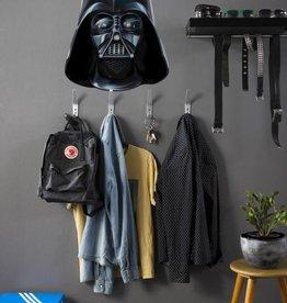 Star Wars Muursticker Kinderkamer Komar - Darth Vader