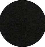 Coart Muursticker Coart - Orbital (Zwart)