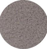 Coart Muursticker Coart - Orbital (Bruingrijs)