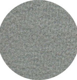Coart Muursticker Coart - Luna (Grijs)