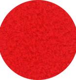 Coart Muursticker Coart - Bloemen (Rood)