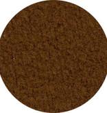 Coart Muursticker Coart - Kersenbloesem (Bruin)
