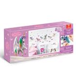 Walltastic Muursticker Kinderkamer Walltastic M - Magical Unicorn
