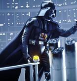 Disney Edition 4 Kinderbehang Komar - Kinderkamer behang Star Wars Classic Vader Join the Dark Side