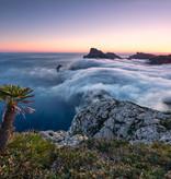 Stefan Hefele Edition 2 Fotobehang Komar - Natuur behang ISLAND PARADISE