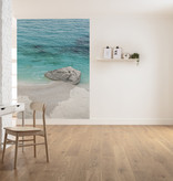 Stefan Hefele Edition 2 Fotobehang Komar - Natuur behang DREAMBAY