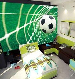 RAP Kinderbehang Walltastic XXL - Goal