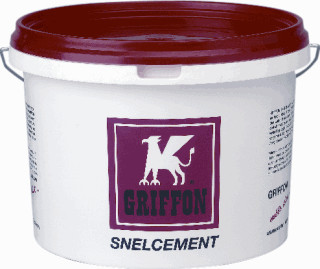 Griffon Snelcement