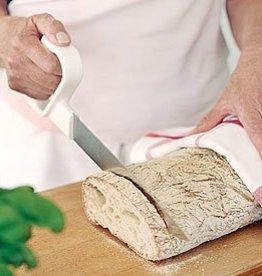 Etac Relieve keukenmes