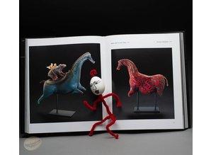 William Morris: Animal/Artifact